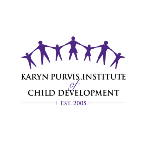 Karyn Purvis Institute