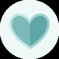 SH_Web_Heart
