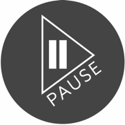 Pause Campaign | Student Initiatives