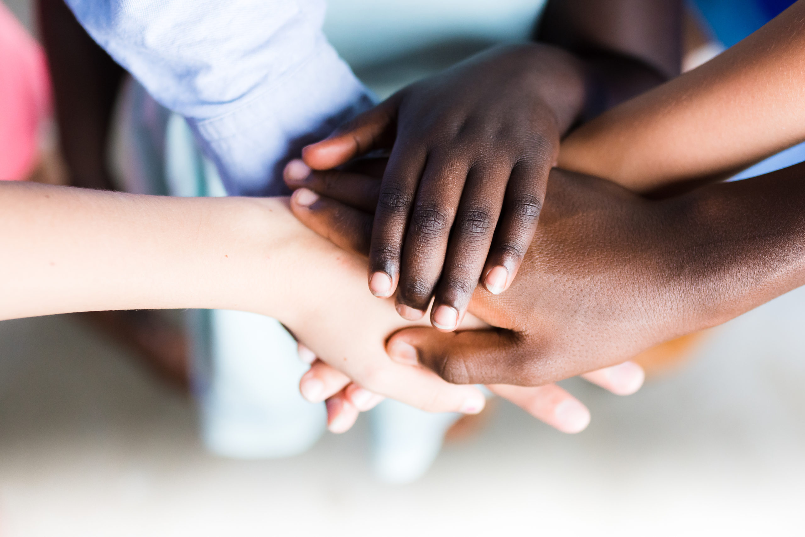 5 Ways Your Church Can Care for Orphans