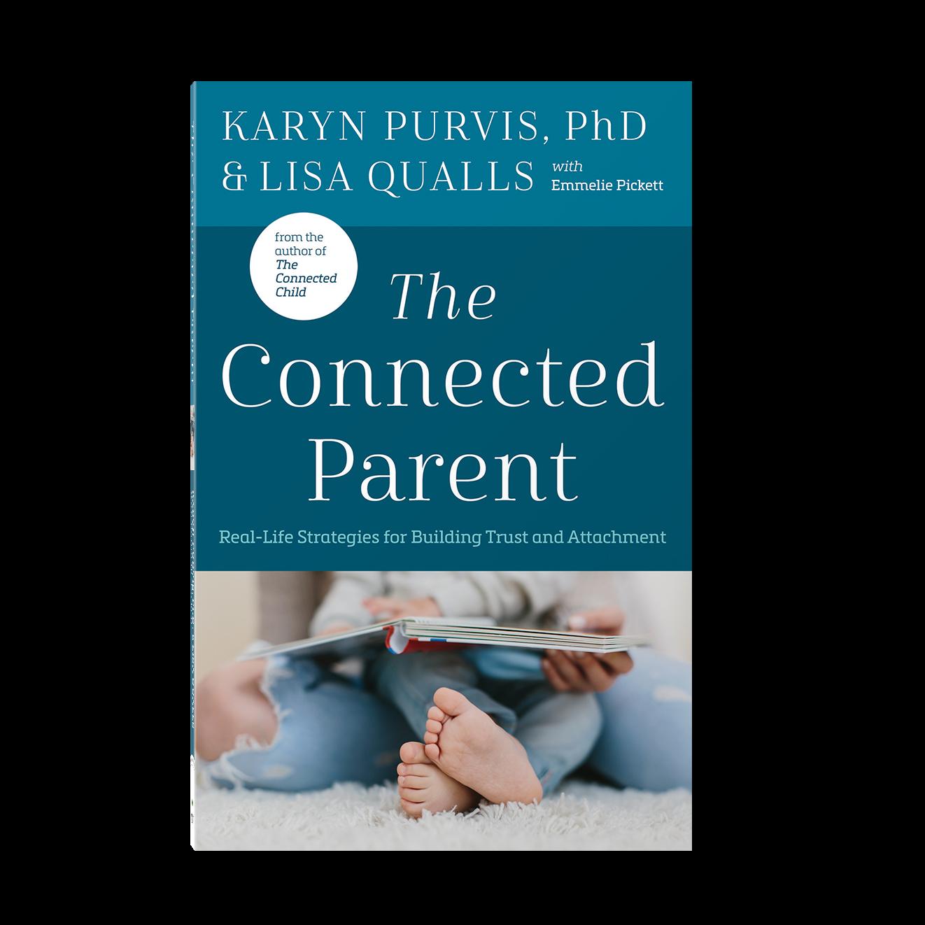 Connected Parent-Flat (1)