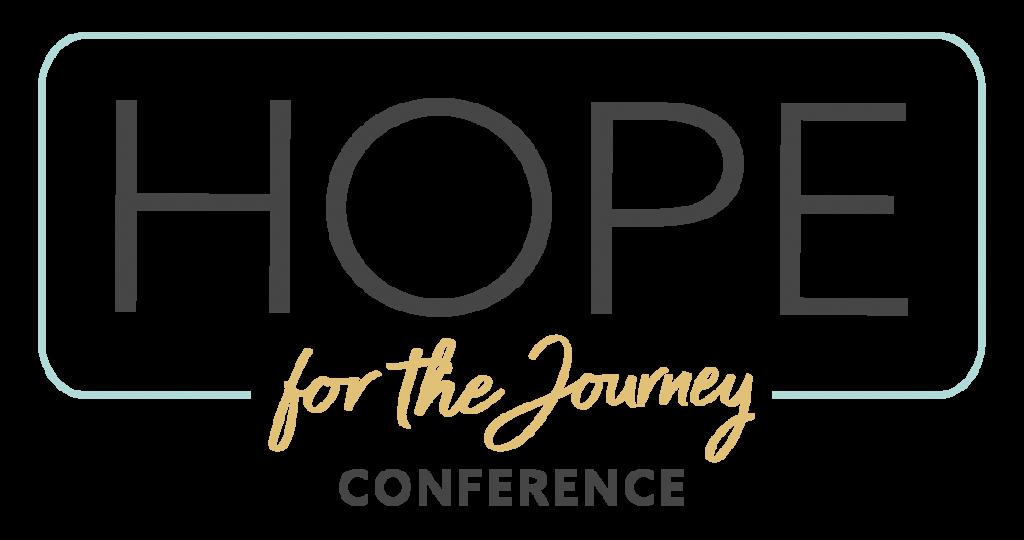 HopefortheJourney_Logo_FINAL-01