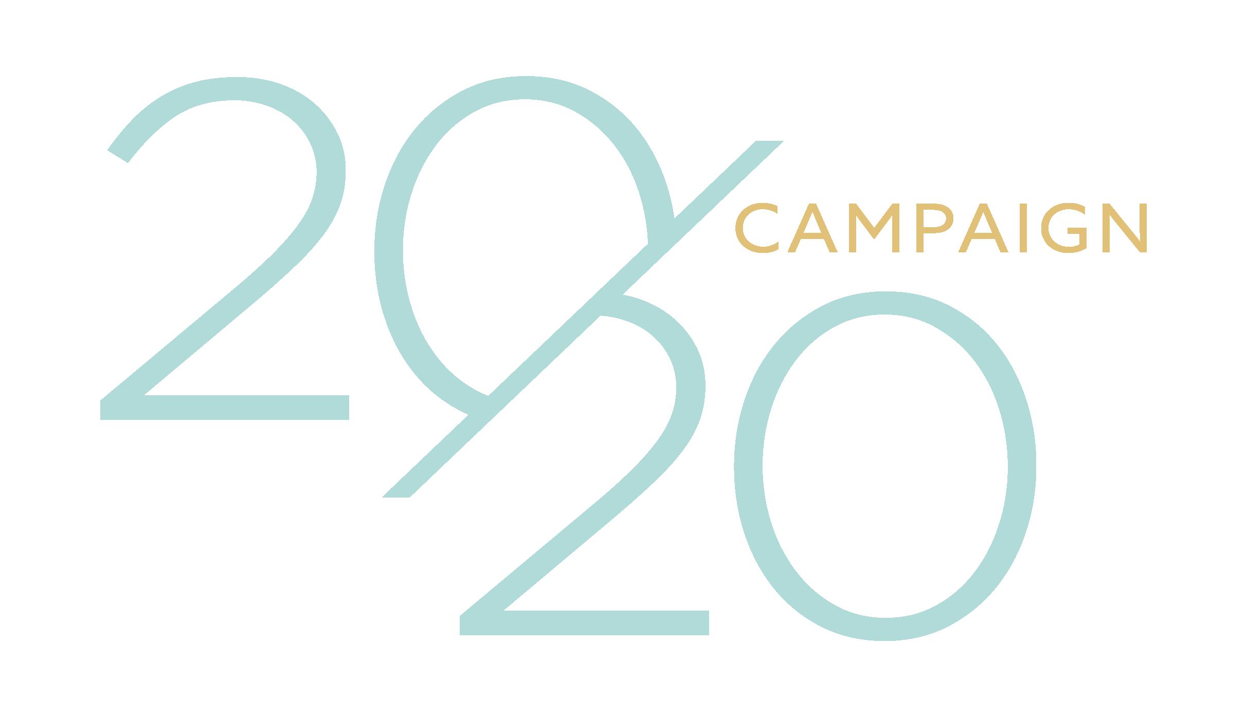 2020_Logo-01