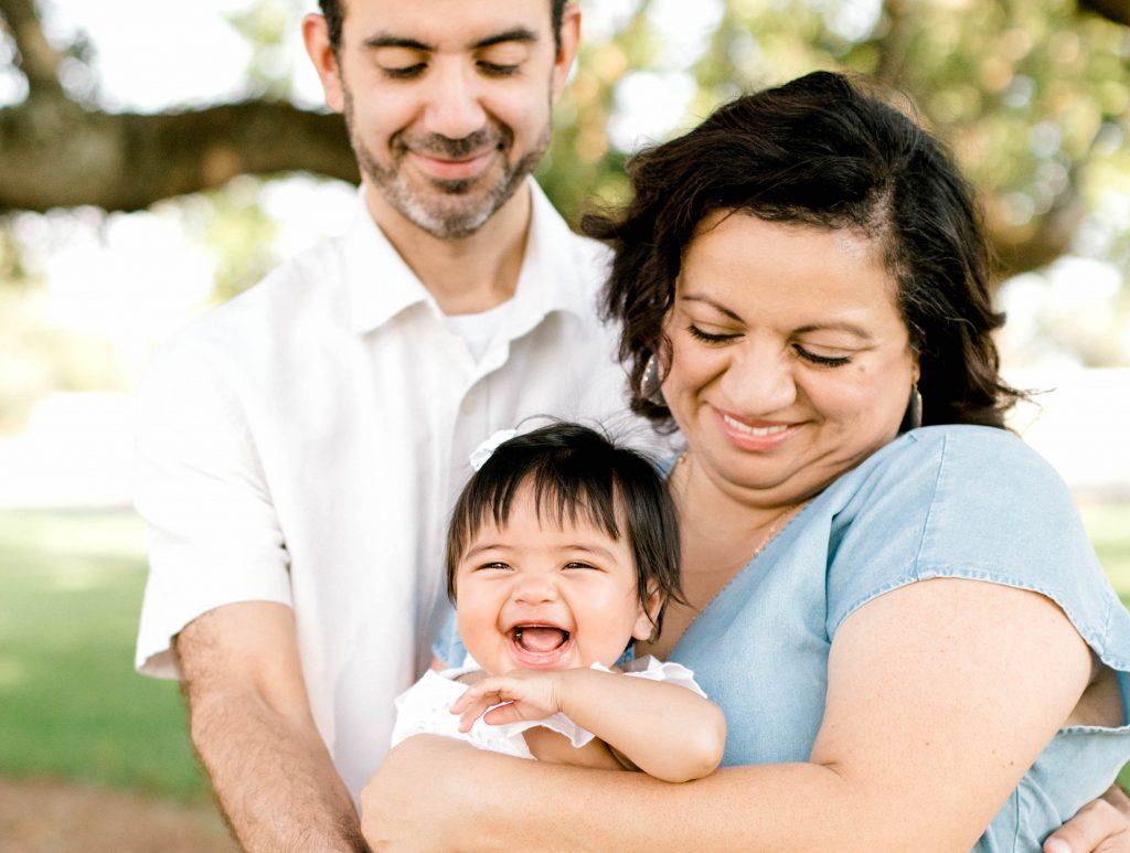 How to Prepare for Adoption | The Villanueva Family