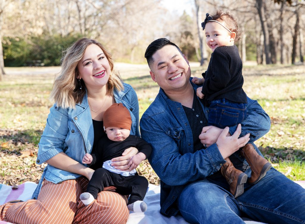 4 Commonly Asked Questions About Adoption